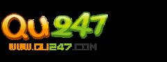 qu247平台